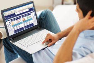 Weboldalkészítő a neten