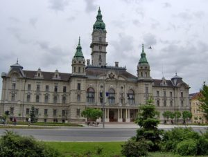 Győri weboldalkészítő