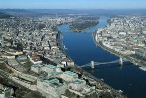 Budapesti honlapkészítő