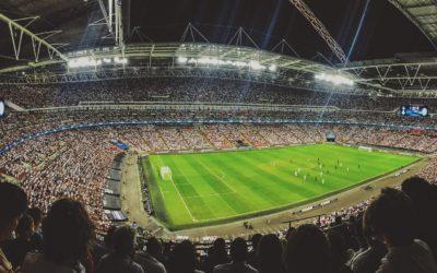 Samicap és Sport On Ungarn