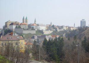 Honlapkészítés Veszprém