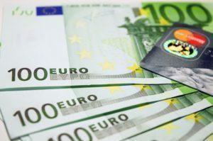 Weblap készítés Dombóvár ára