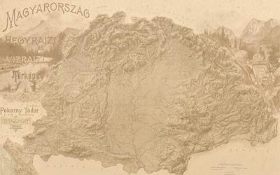 Weboldal készítés referencia: Magyar Hősök