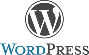 Mi a WordPress