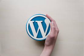 Mi a WordPress ára?