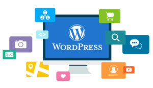 mi a wordpress működése