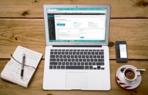Wordpress bővítmények keresése