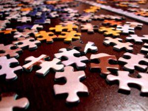 Wordpress bővítmények puzzle